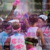 Race - Color Vibe 5K 022214 021