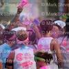 Race - Color Vibe 5K 022214 021