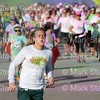 Race - Color Vibe 5K 022214 042