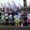 Race - Color Vibe 5K 022214 023