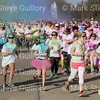 Race - Color Vibe 5K 022214 048
