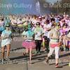 Race - Color Vibe 5K 022214 048