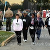 LA Running 8K for Veterans 102514 004
