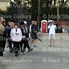 LA Running 8K for Veterans 102514 002