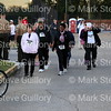 LA Running 8K for Veterans 102514 003