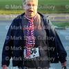 LA Running 8K for Veterans 102514 021