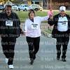 LA Running 8K for Veterans 102514 016