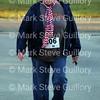 LA Running 8K for Veterans 102514 020