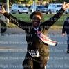 LA Running 8K for Veterans 102514 019