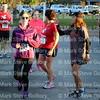 LA Running 8K for Veterans 102514 013