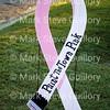 LA Running 8K for Veterans 102514 012