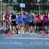 LA Running 8K for Veterans 102514 022