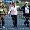 LA Running 8K for Veterans 102514 015