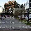 LA Running 8K for Veterans 102514 001