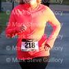 LA Running 8K for Veterans 102514 014