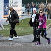 LA Running 8K for Veterans 102514 006