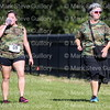 Compete 4A Cause 5K Boot Camp Bash 102514 011