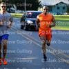 Run - 705K92 101814 031