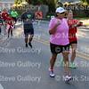 Run - 705K92 101814 020