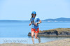(Jun 06, 2015 11-31 AM)Canon Canon EOS-1D X(5184x3456)2366