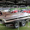 Boat Race - Bayou Southern Nationals 2015 005