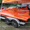 Boat Race - Bayou Southern Nationals 2015 001