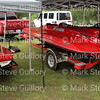 Boat Race - Bayou Southern Nationals 2015 004
