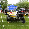 Boat Race - Bayou Southern Nationals 2015 020
