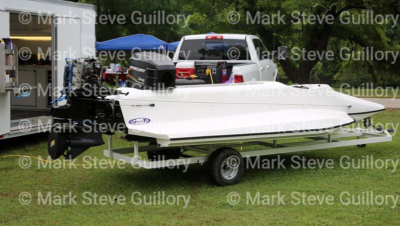 Boat Race - Bayou Southern Nationals 2015 009