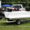 Boat Race - Bayou Southern Nationals 2015 009