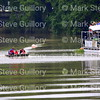 Boat Race - Bayou Southern Nationals 2015 035