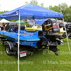 Boat Race - Bayou Southern Nationals 2015 019