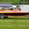 Boat Race - Bayou Southern Nationals 2015 017