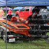 Boat Race - Bayou Southern Nationals 2015 006