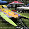 Boat Race - Bayou Southern Nationals 2015 014
