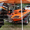Boat Race - Bayou Southern Nationals 2015 012