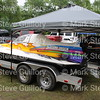Boat Race - Bayou Southern Nationals 2015 002
