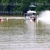 Boat Race - Bayou Southern Nationals 2015 039