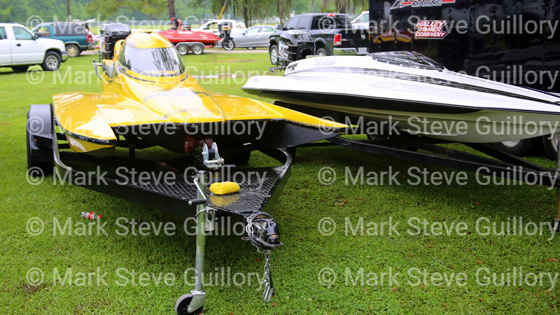 Boat Race - Bayou Southern Nationals 2015 022