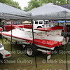 Boat Race - Bayou Southern Nationals 2015 003