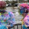 Run - Color Vibe Lafayette, Louisiana 022115 006