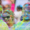 Run - Color Vibe Lafayette, Louisiana 022115 027