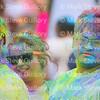 Run - Color Vibe Lafayette, Louisiana 022115 027