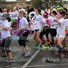 Run - Color Vibe Lafayette, Louisiana 022115 017