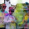 Run - Color Vibe Lafayette, Louisiana 022115 008