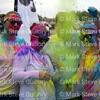 Run - Color Vibe Lafayette, Louisiana 022115 008