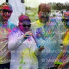 Run - Color Vibe Lafayette, Louisiana 022115 007