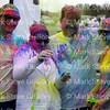 Run - Color Vibe Lafayette, Louisiana 022115 007