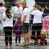 Run - Color Vibe Lafayette, Louisiana 022115 016