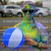 Run - Color Vibe Lafayette, Louisiana 022115 014